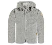 Jungen Baby Jacke verfügbar in Größe 687462