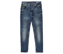 Jungen Jeans Lazio Regular Tapered Gr. 134S140S158S146S