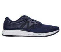 Herren Sneakers ML1980 Fresh Foam Zante