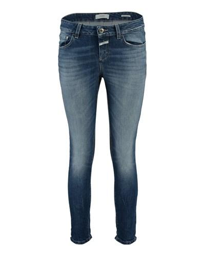 closed damen closed damen jeans blue reduziert. Black Bedroom Furniture Sets. Home Design Ideas