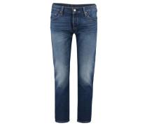 Damen Jeans 501 CT Original Fit, Blau