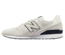"""Herren Sneakers """"996"""", beige"""