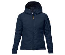 Damen Wanderjacke / Winterjacke Kiruna Padded Jacket