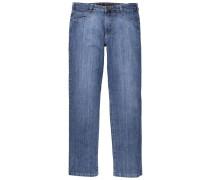 Herren Jeans Clark Comfort Fit Gr. 40/3238/3633/3433/3036/3036/3438/3038/3436/32