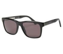 Herren Sonnenbrille MJ 525/S