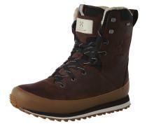 Herren Winterstiefel / Boots Krylbo GT Men