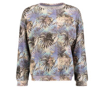 Damen Sweatshirt Ocean