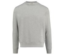 """Sweatshirt """"Faise"""""""