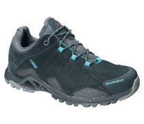 Herren Leichtwanderschuhe Comfort Low Gtx Surround