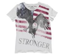 Jungen T-Shirt Gr. 176140152164