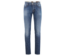 "Jeans ""Leonardo"" Slim Fit"