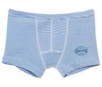 Jungen New Short verfügbar in Größe 1281401521769298188