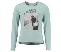 Mädchen Shirt Langarm verfügbar in Größe 152164176