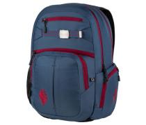 "Rucksack ""Hero Pack"", blau"