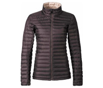 Damen Daunenjacke Cypress Down Jacket Gr. 3840