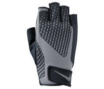 Herren Fitnesshandschuhe Core Lock Training Gloves 2.0 Gr. MSL