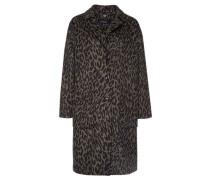 Damen Mantel verfügbar in Größe 3842