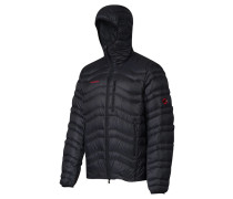 Herren Isolationsjacke Broad Peak IS Hooded Jacket