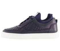 """Sneaker """"Faisca 3.0"""""""