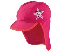 Kinder / Kleinkind Mütze mit UV-Schutz / Sonnenhut Water Tribe Kids Cap