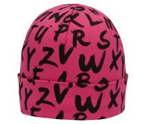 Mädchen Mütze Gr. 5351