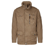 "Fieldjacket ""Cruise"""