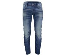 """Jeans """"Arc 3D"""" Slim Fit"""