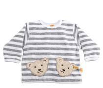 Mädchen und Jungen Sweatshirt