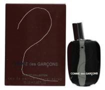 "entspr. 219,80 Euro/ 100 ml - Inhalt: 25 ml Eau de Parfum ""2"""
