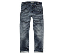 Jungen Jeans Duncan Boy jog denim Slim Fit