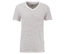 Herren T-Shirt, kitt