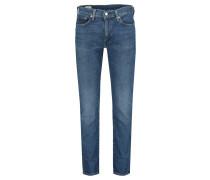 "Jeans ""511 Slim Poncho"" Slim Fit"