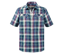 Herren Wanderhemd / Funktionshemd Pure Lifestyle UV Gr. SL