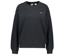 "Sweatshirt ""Standard Crew Caviar"""