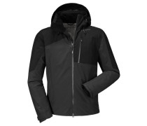 Herren Wanderjacke / Trekkingjacke GTX Jacket Padova