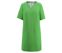 Damen Blusenkleid Phyllis, Grün
