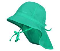Mädchen und Jungen Hut Gr. 495153