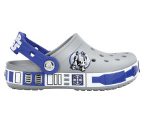 Boys Crocs CB Star Wars