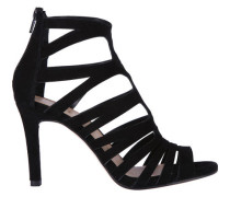 "Damen Sandaletten ""Wandeo"", schwarz"