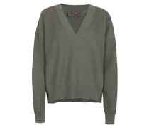 "Pullover ""AnettL"""