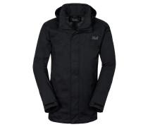 Herren Jacke Topaz II Jacket