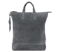 """Damen Tasche/Rucksack """"Motala X-Change Bag S"""", anthrazit"""