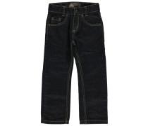 Jungen Jeans Dallas Gr. 128