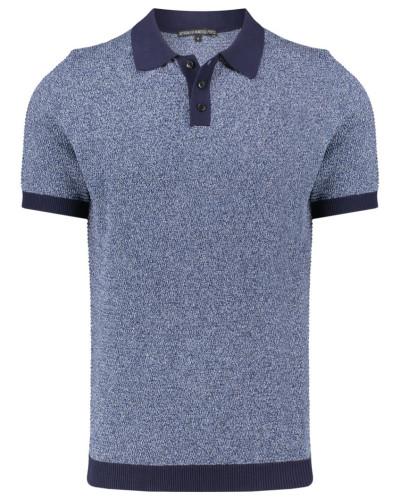 "Poloshirt ""Triton"" Regular Fit"