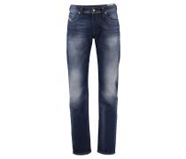 Herren Jeans Larkee 0853 R Regular Straight Fit