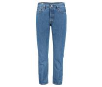 "Jeans ""501 Crop"""