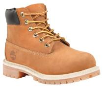 Kinder Stiefel 6-Inch Premium Waterproof Boots Junior