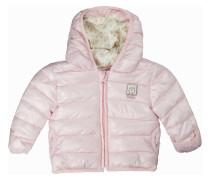 Mädchen und Jungen Jacke verfügbar in Größe 6880