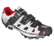 Herren CrossCountry / Enduro Radschuh MTB Pro