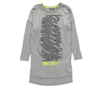 Mädchen Shirt Langarm verfügbar in Größe 140152